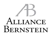 alliancebernstein.png