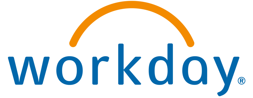 Workday_Logo.png