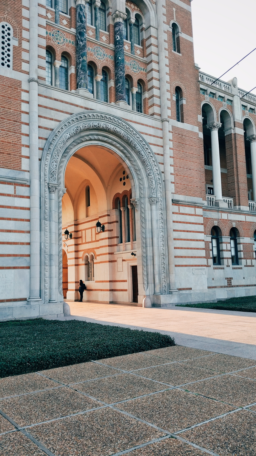 Rice_University.jpg