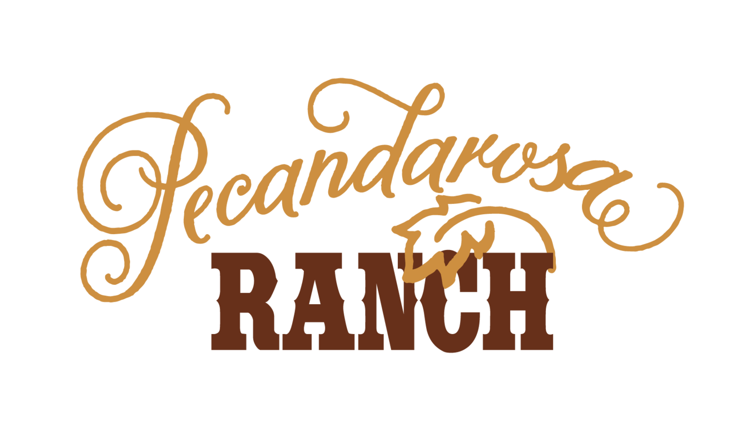 Pecandarosa Ranch