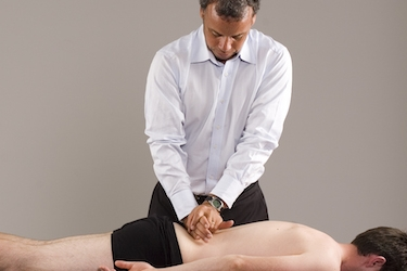 STOPS back pain manual therapy.jpg