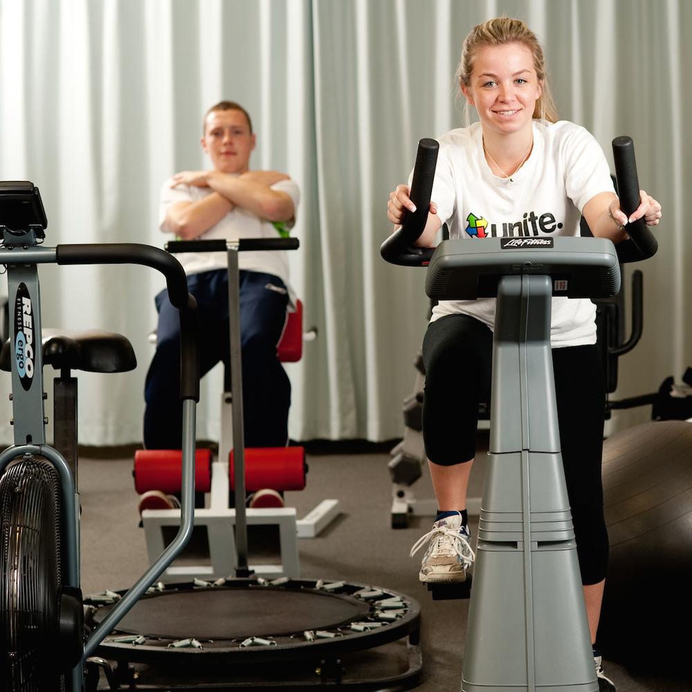 Gym cropped.jpg