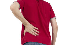 At Advance Healthcare, we specialise in the treatment of sub-acute and chronic back pain