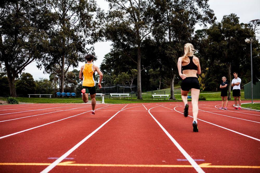 aidan sports physio 1.jpg