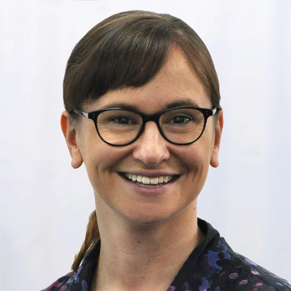 Kirsten Stower square portrait.jpg