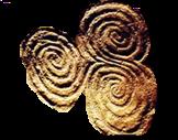 top_left_spiral.png
