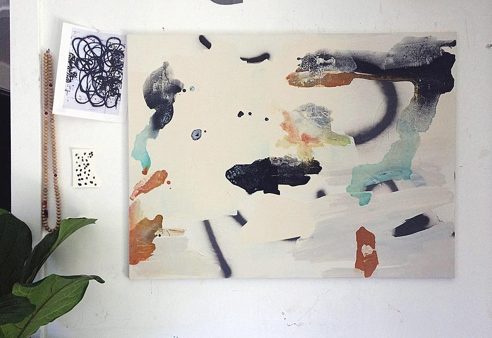 Karina_Bania_Art_Wall-2.jpg