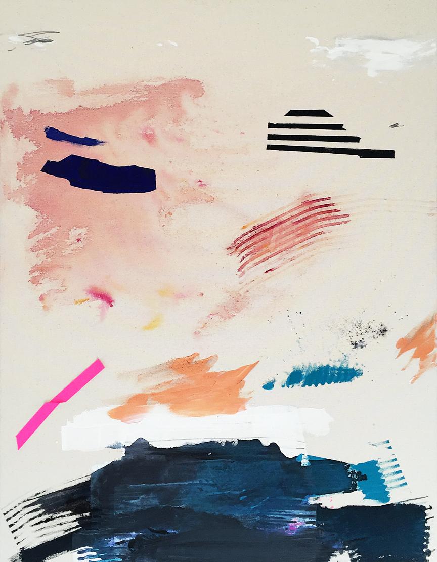 Conversations in Motion - Karina Bania.jpg