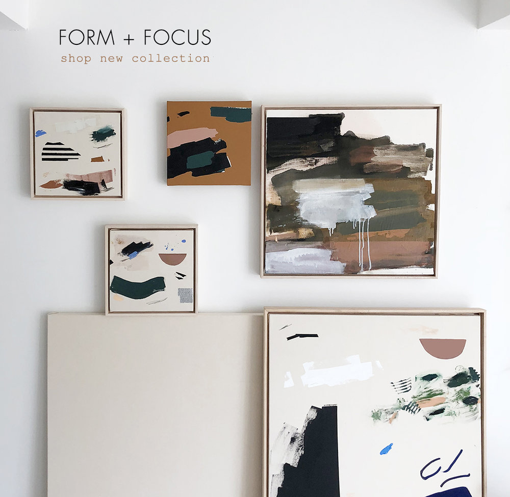 FORM + FOCUS collection.jpg