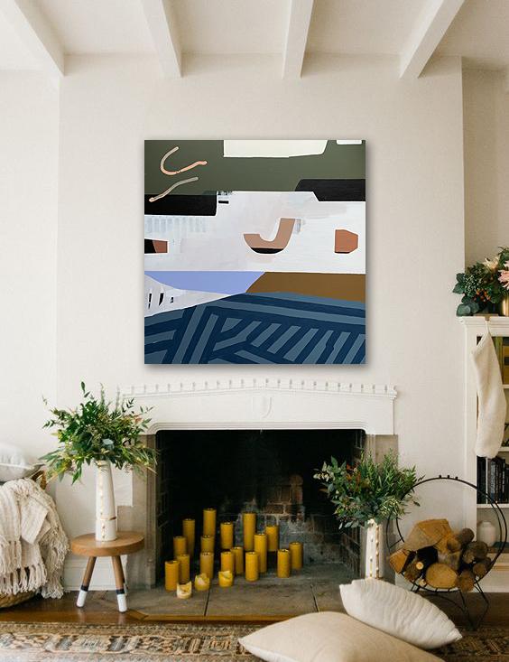 Waterline fireplace.jpg