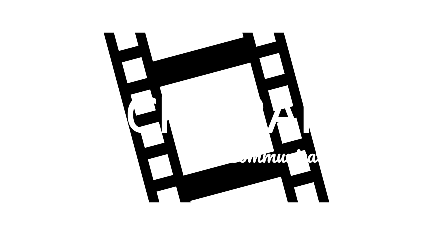 Black Frames Communications