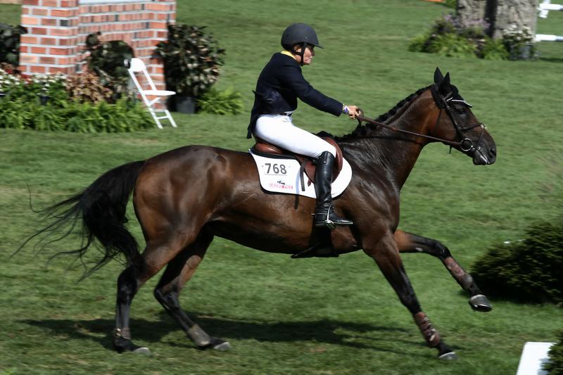 ©  Shiningcolors  |  Dreamstime.com  -  Hampton Classic Horse Show Photo