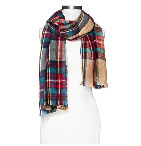 http://bit.ly/tartenscarf-TARGET