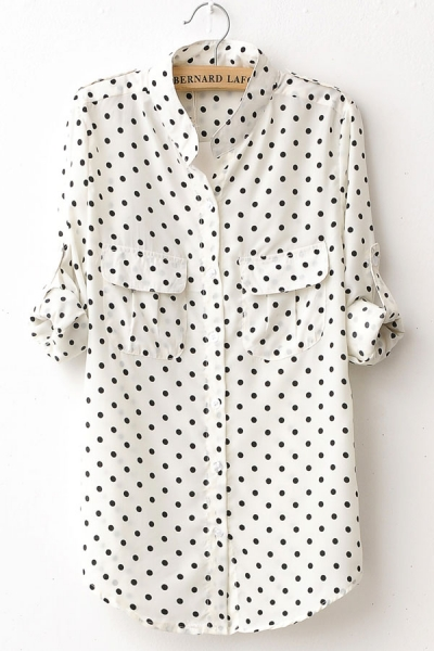Fashion-Polka-Dot-Print-Long-Sleeve-Shirt.jpg