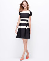 ann-taylor-tall-striped-flare-dress.jpg