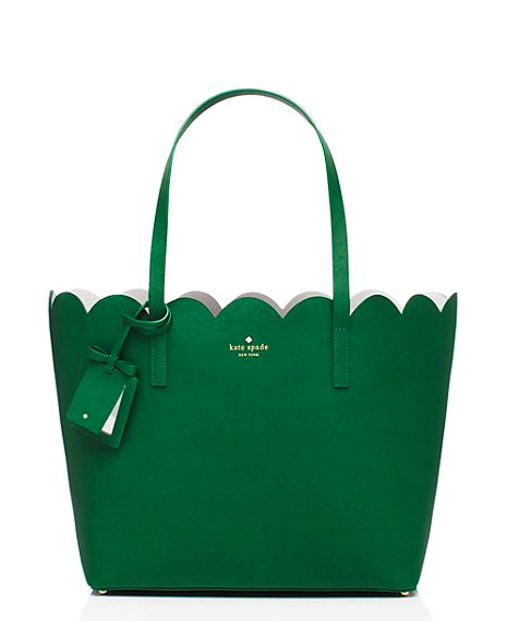 LILY AVENUE CARRIGAN $298.00