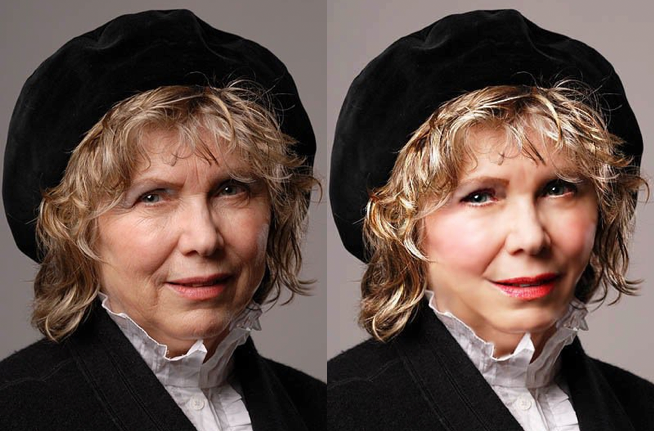 oldwomanb4andafter.png