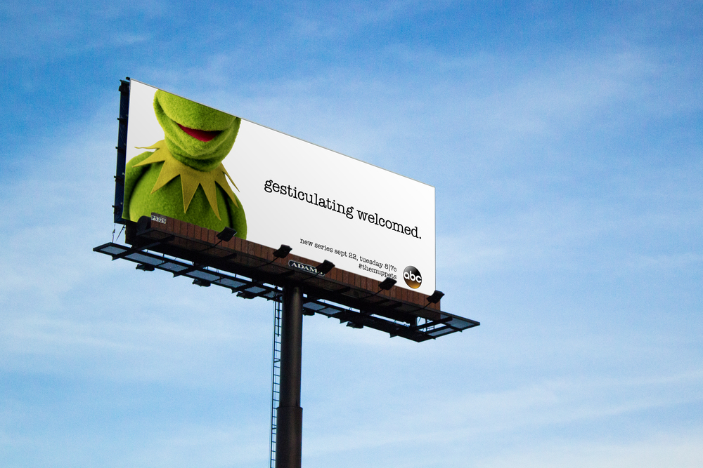 CustomBillboard_kermit.jpg
