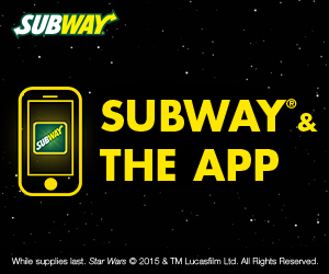 Starwars_subway_300x250_v3_app_6.jpg