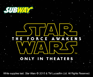 Starwars_subway_300x250_v3_APP_1.jpg