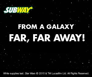Starwars_subway_300x250_v3_app_2_5.jpg