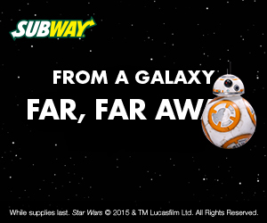 Starwars_subway_300x250_v3_app_2_4.jpg
