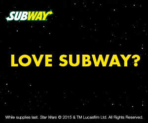 Starwars_subway_300x250_v3_2.jpg