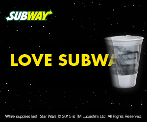Starwars_subway_300x250_v3_3.jpg