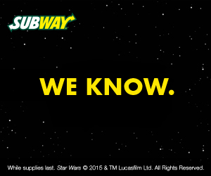 Starwars_subway_300x250_v3_5.jpg