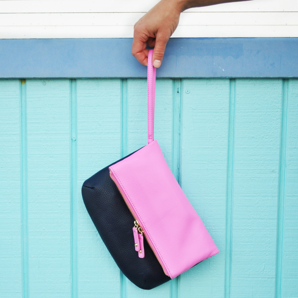 _TalbotS_IG_bag_blue_pink_2_july2016.jpg