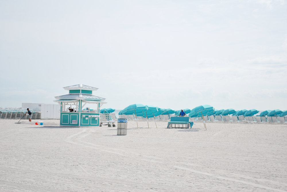 thoughtfulwish | tobi, miami, vacation outfit, beach dress, sam edelman, coachella dress, fashion blogger, fashion,