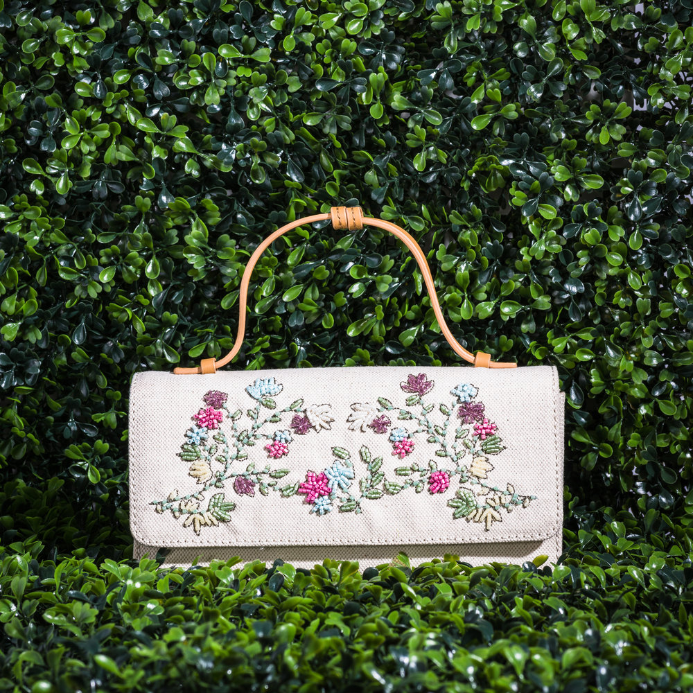 06_talbots_IG_beadedfloral_bag_april2017.jpg