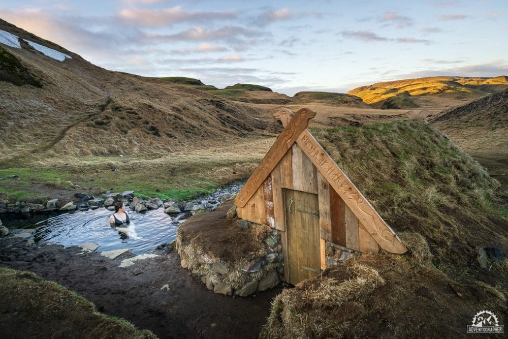 Iceland-8793-1.jpg