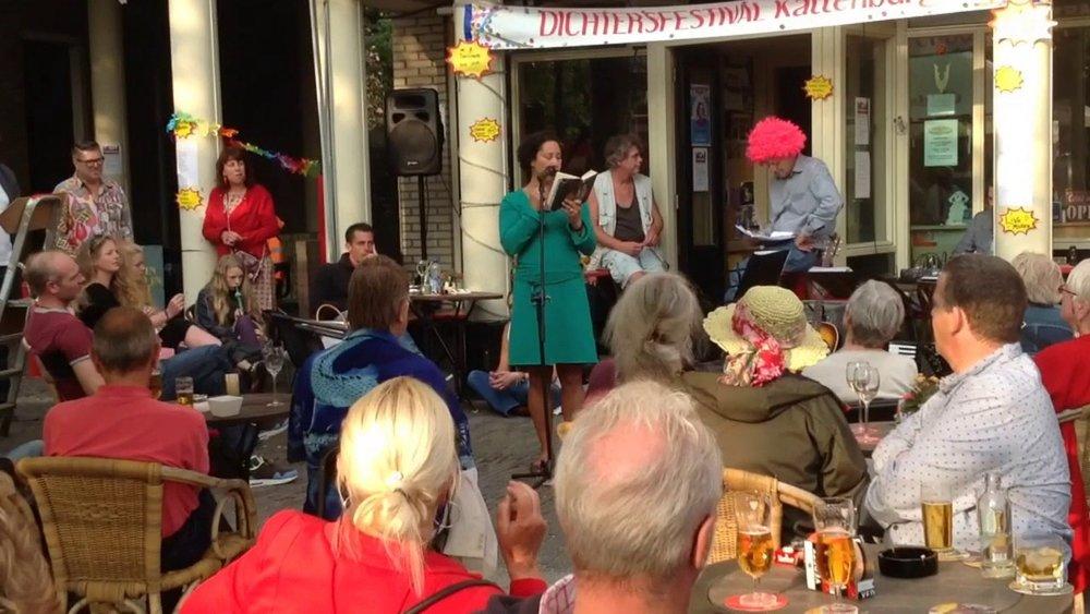 Dichtersfestival Kattenburg.jpg