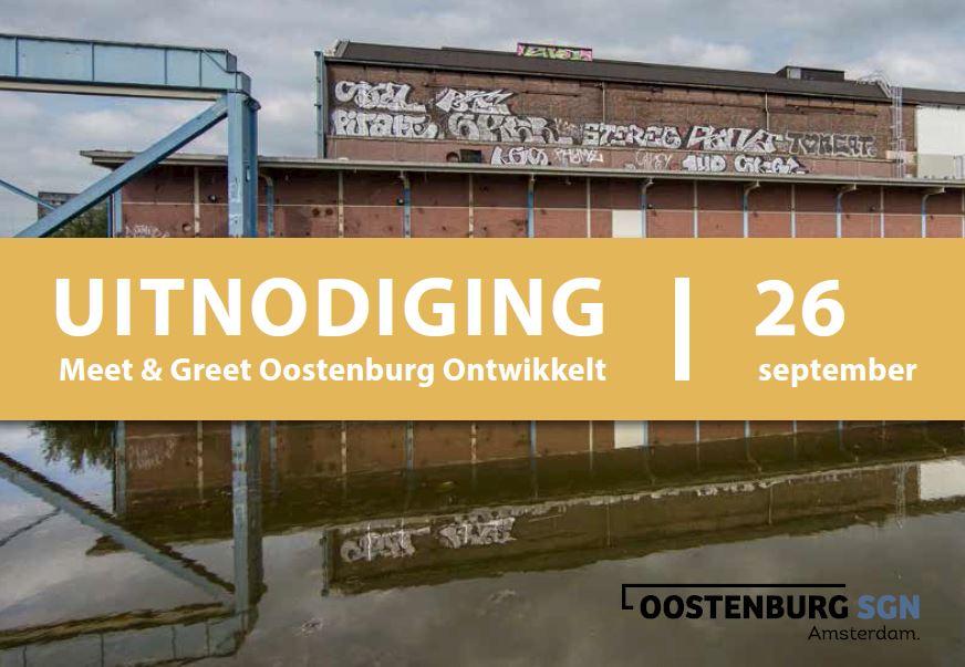 Oostenburg-Noord uitnodiging 16sept17.JPG