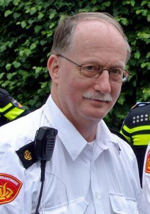 Willem Meijer overledenJPG.JPG