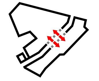 Marineterrein-Kattenburg logo.jpg