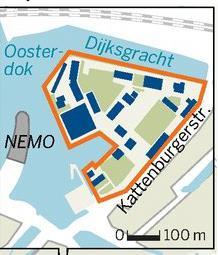 Marineterrein plattegrond Volkskrant.jpg