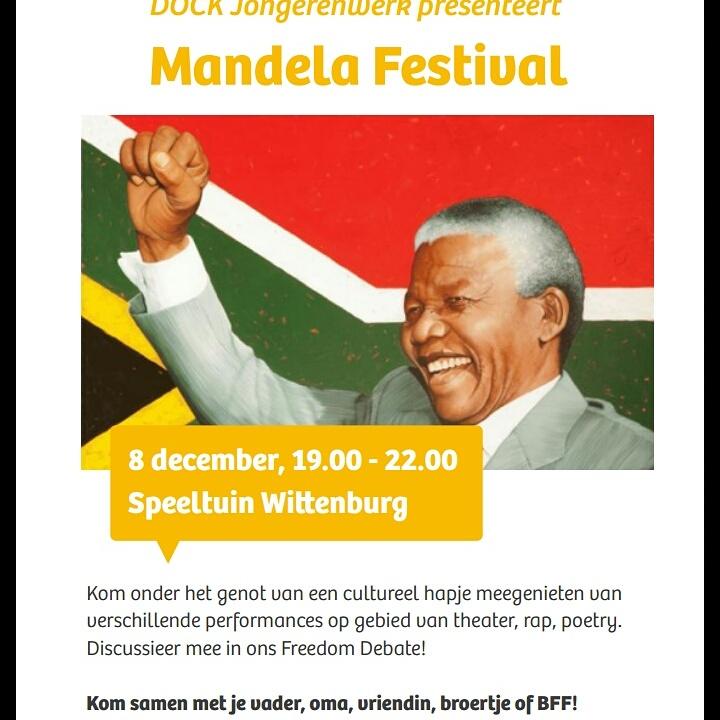 Mandela Festival.jpg
