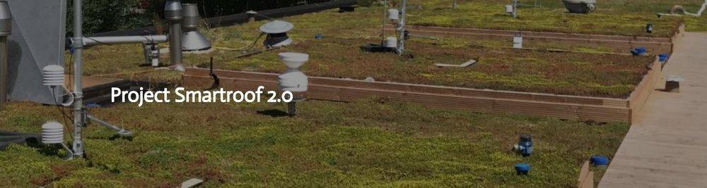 Marineterrein Smart Roof 2.0.JPG