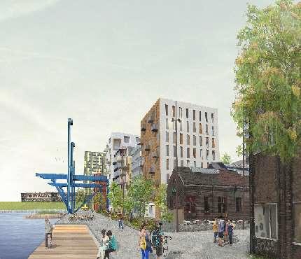Oostenburg-Noord uitwerkingsplan VOC-kade.jpg