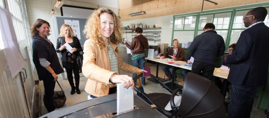 verkiezingen foto.jpg