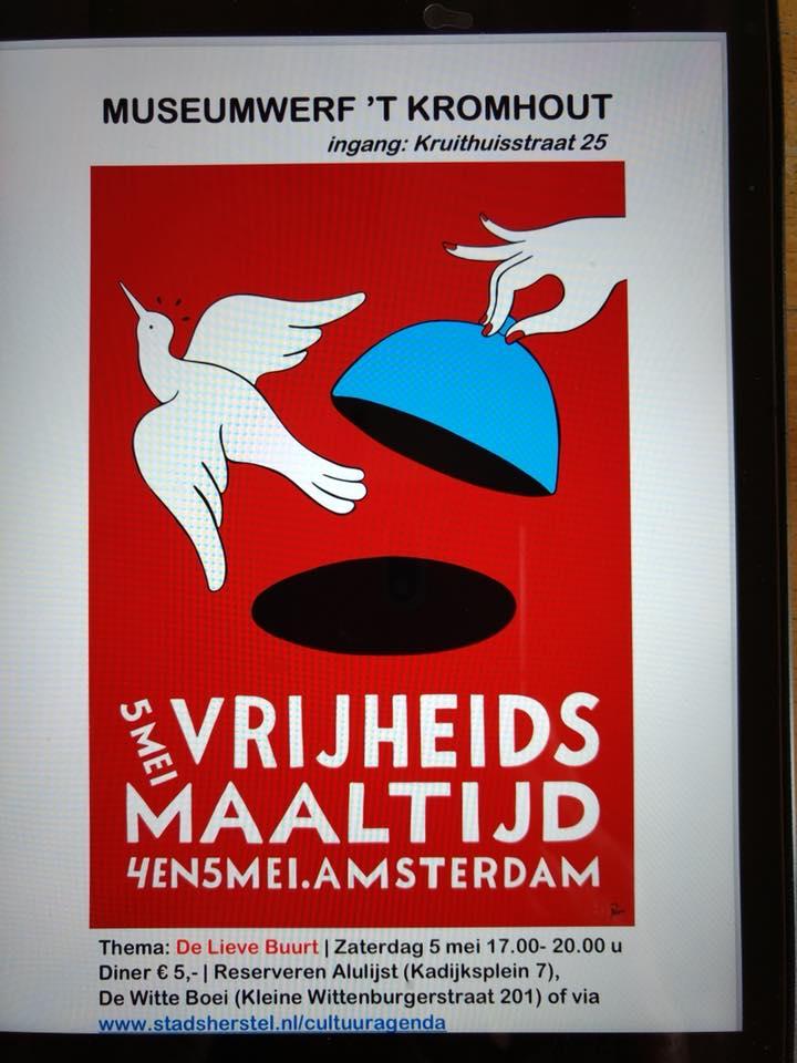 Vrijheidsmaaltijd 3-5--2018 Kromhout.jpg