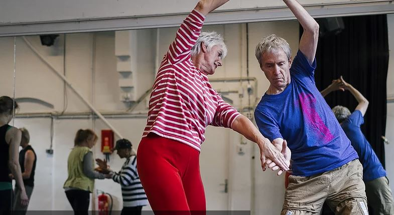 Dansworkshop senioren.JPG