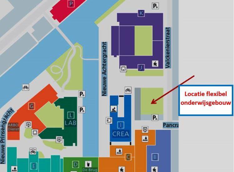 Roeterseiland Campus nieuw onderwijsgebouw.jpg