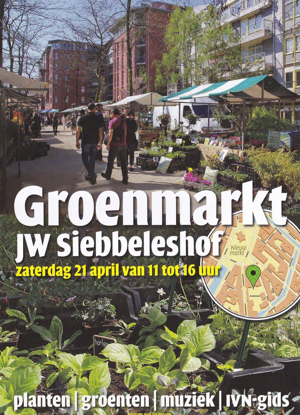 groenmarkt 20180421 a.jpg