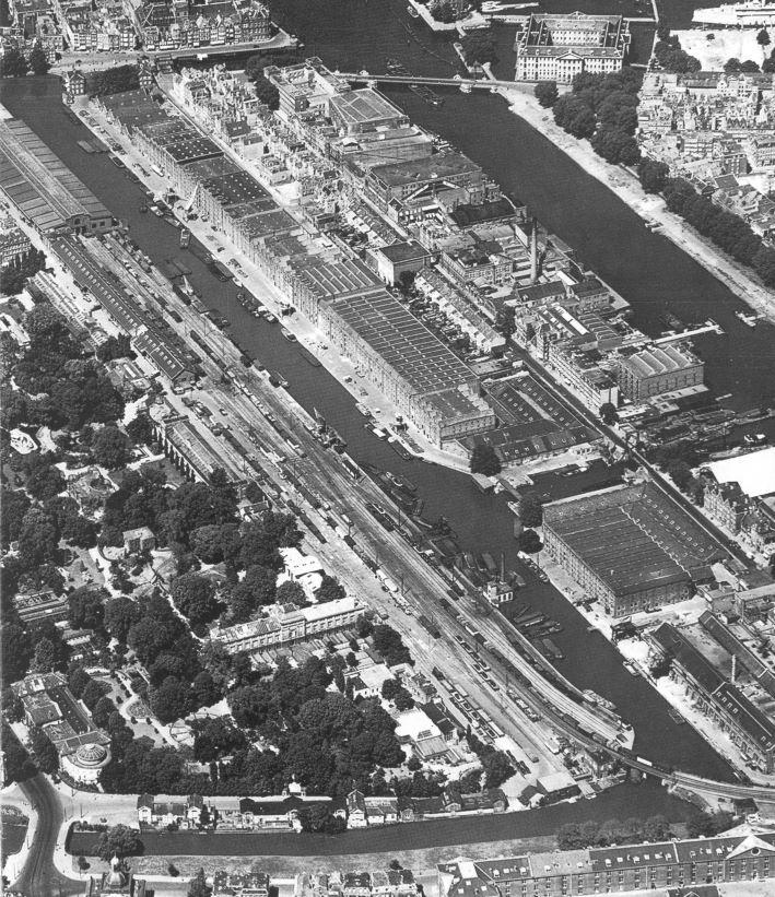 Kadijken oude luchtfoto.JPG