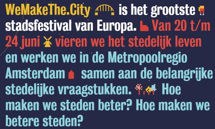 We make the City_1.JPG