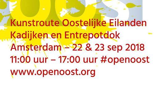 Open Oost kunstroute 2018.jpg
