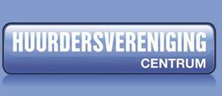 Huurdersvereniging Centrum logo.JPG